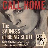 Call Home - 4/7/19