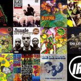 Native Tongues