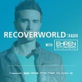 Recoverworld Radio (June 2015) – with Lostly