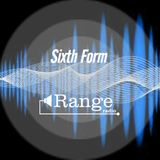 Sixth Form // December 2014