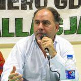 @mariocafiero (Ex Diputado Nacional) El Fiscal