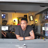 Lee Bannon - 20th July 2015