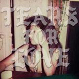 TEARS FOR LOVE