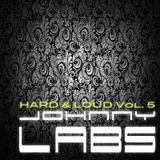 HARD & LOUD PODCAST - JUNE 2013