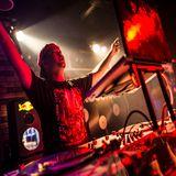 DJ K4 - JPN - Kansai Qualifier