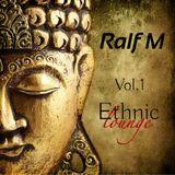 Ethnic Lounge #01