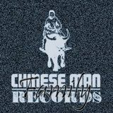 Chinese Man Records Family Mix Part.1