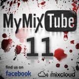 Electro / House Mix 11