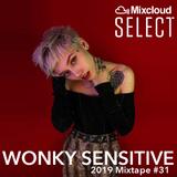 2019 Mixtape #31