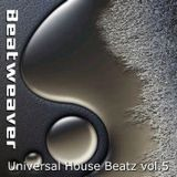 Universal House Beatz vol.5
