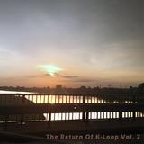 The Return Of K-Loop Vol. 2