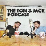 Tom & Jack DEMO