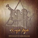 SCRATCHTHEBLOCK.COM PRESENTS: SWINGLE JINGLE