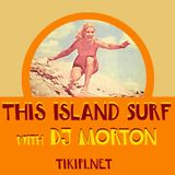 This Island Surf Ep. 2