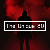 The Unique 80