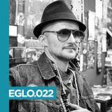 EGLO.022 DJ Vadim