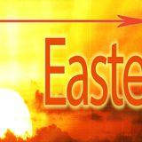 Easter Sunday - Audio