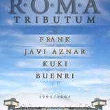 Coliseum Triburum Roma 22-03-2014 Dj Frank vol1