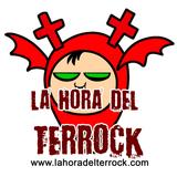 LA HORA DEL TERROCK CAPÍTULO 40