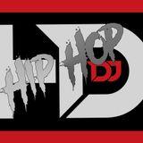 Hip Hop Mix v2 by DJ HD / April 2018