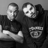 The BANG Specials: The UK Hip Hop Show 29.07.2014 10pm-1am