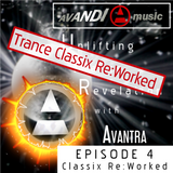Uplifting Trance Revelation #4 (Classix Re:Worked)