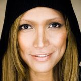 Gayle San – Live @ U60311 Closing Nite – 01.07.2012