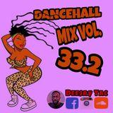 Reggae Mix Vol.33.2 - DeejayTac