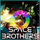 Space Brothers live @ Half Moon Festival 07 OCT 2014