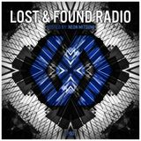 Lost & Found Radio [EP001]