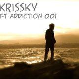 Krissky - Soft Addiction 001