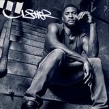 Un Usher muy funky el favorito del Club en el primer programa de la temporada 2014-15