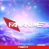 "Podcast Extra: ""Fananime"""