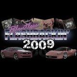 Relentless Flashbackin', episodio 5 2009, parte A