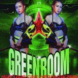 Nonstop - Bay Phòng - Set Nhạc Ketamin - Full Track Gin - DJ Mèo MuZik On The Mix [Cần Trô Team]