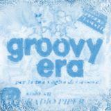 """Gruviera (Groovy Era) - """"Ma che freddo fa!"""", il groove del nord (25.02.18)"""
