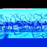 ksm drumcode minimix [ planetary assault system * nina kraviz * !!! alan fitzpatrick !!! ]