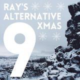Ray's Alternative Xmas 9