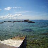 Sunset Grooves, Ocean Beats - Split, Croatia