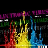 D.Del Presents Electronic Vibes(30-10-2012) www.stardustradio.gr
