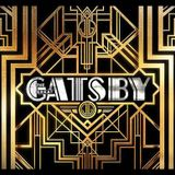 Electroswing a la Gatsby