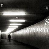 Set Warmup techno room Villa rouge 6 septembre 2014 J-m Sporteck
