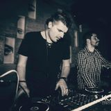 13.02.16. / Aleksandar Zec aka Хотсексиендрти Live @ Kafemat / Novi Sad !