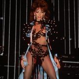 Sheila E - Noon Rendezvous Live 1984.