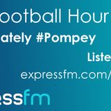 The Football Hour - Thursday 16th March