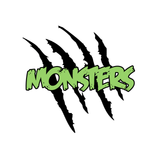 BEST OF AD (MONSTERS) MIX