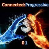 Connected: Progressive