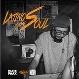 Little Dynasty, sesión para el festival Latinos con Soul Vol. 2. Radio Paax