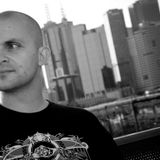 Sunny Side Up (032: 4/10/12) with Matt Radovich