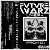 FVTVR3 WVRZ L1VE PA D3C 2017